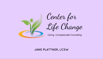 Jane Plattner