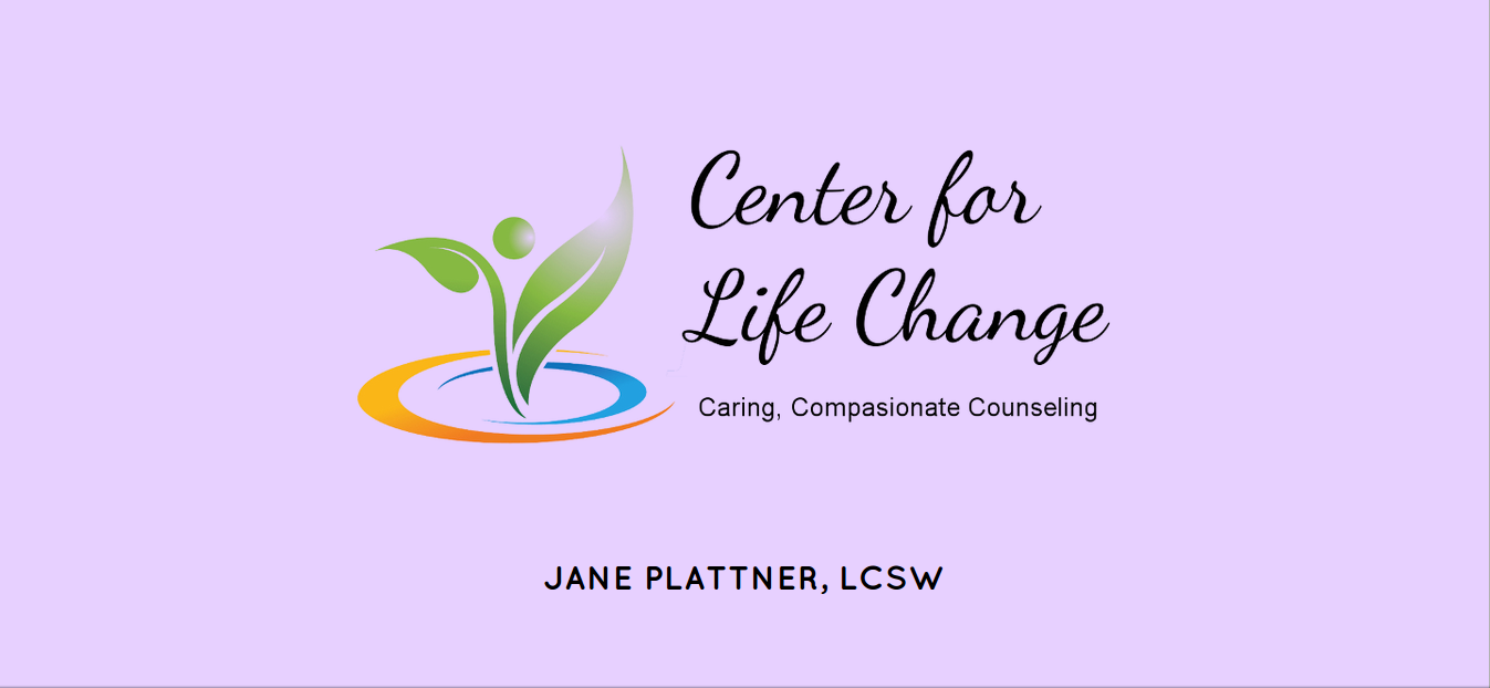 JanePlattner.com