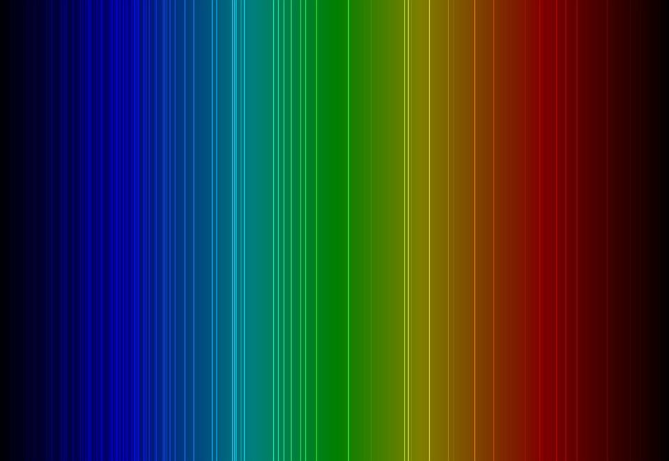 Useful browser plugin for website colors