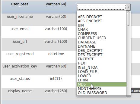 wp-password-reset-2
