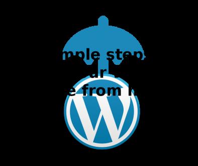 3waystoprotectyourwebsite