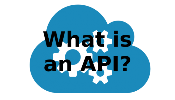 what-is-an-api