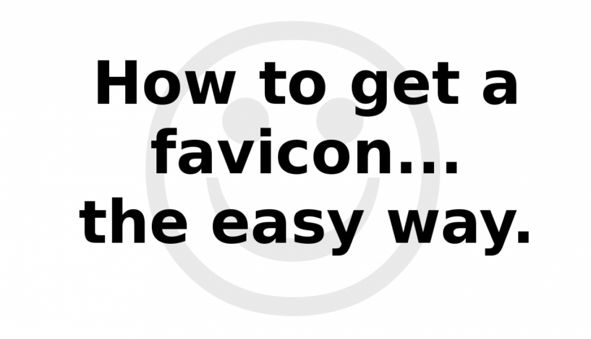 how-to-get-favicon