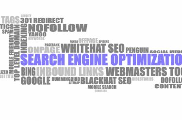 fundamentals-of-seo