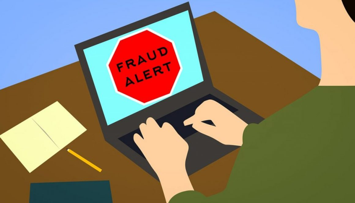 fraud-prevention