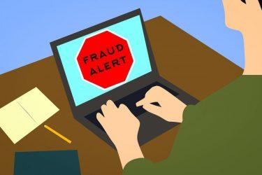 fraud-prevention