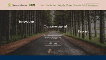 innovativeconnectionsinc