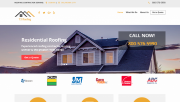 t3roofingcom ss cropped