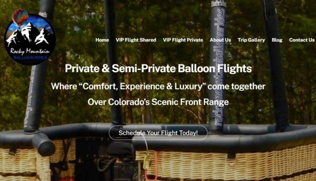Colorado-Hot-Air-Balloon-Rides-with-Rocky-Mountain-Balloon-Rides