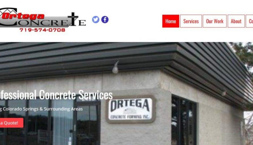 Home-Ortega-Concrete
